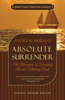 Andrew Murray - Absolute Surrender  artwork