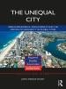 The Unequal City