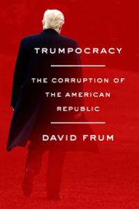 Trumpocracy ebook