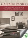 Listituzione Scolastica Tra Storia E Burocrazia