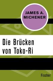 Die Brücken von Toko-Ri PDF Download