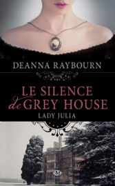 Le Silence de Grey House PDF Download