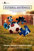 Futebol Sistêmico Book Cover