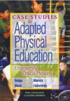 Case Studies In Adapted Physical Education