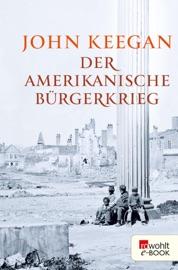 Der Amerikanische Bürgerkrieg PDF Download