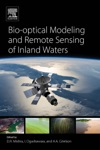 Bio-optical Modeling And Remote Sensing Of Inland Waters Enhanced Edition