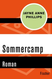 Sommercamp PDF Download