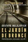 El Jardn De Bronce