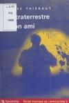 Guide Pratique De Lapocalypse 5  Extraterrestre Mon Ami