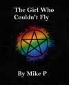 The Girl Who Couldnt Fly