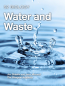 Water and Waste