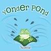 Yonder Pond