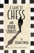 A Game of Chess and Other Stories