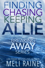 The Breaking Away Series Boxed Set PDF Download