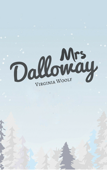 Mrs Dalloway (Français)