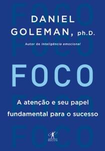 Foco Book Cover