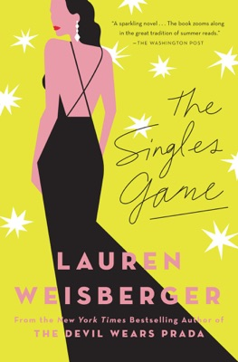 The Singles Game pdf Download