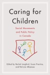 Caring For Children