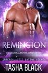 Remington Stargazer Alien Mail Order Brides 5 Intergalactic Dating Agency