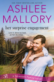 Her Surprise Engagement PDF Download