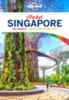Pocket Singapore Travel Guide