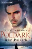 Ross Poldark: A Poldark Novel 1
