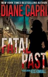 Fatal Past PDF Download