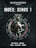 Index: Xenos 1 Enhanced Edition