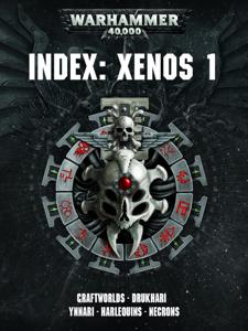 Index: Xenos 1 Enhanced Edition ebook