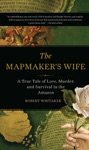 The Mapmakers Wife