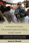 Innovation Transformation And War