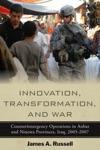 Innovation Transformation And War