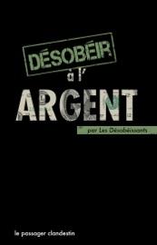 D Sob Ir L Argent