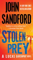 Stolen Prey ebook Download