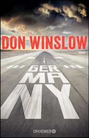 Germany PDF Download