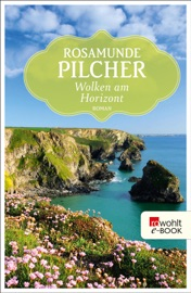 Wolken am Horizont PDF Download