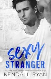 Sexy Stranger PDF Download