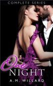 One Night - Complete Series