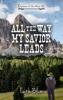 All the Way My Savior Leads - Faith Blum