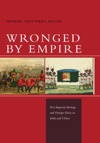 Wronged By Empire