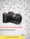 Leica Sl Camera The Startup Edition