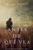Blake Pierce - Antes de Que Vea (Un Misterio con Mackenzie White—Libro 2) portada