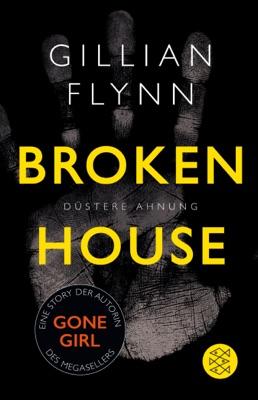 Broken House - Düstere Ahnung pdf Download