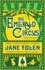 The Emerald Circus