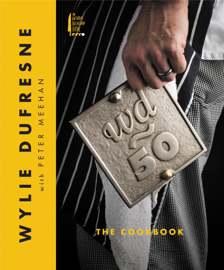 wd~50 book