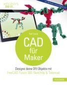 CAD für Maker