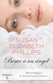 Besar a un ángel PDF Download