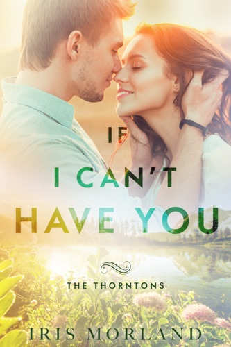 If I Can't Have You E-Book Download