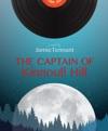 Captain Of Kinnoull Hill The