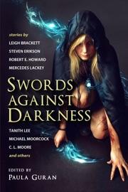 Swords Against Darkness PDF Download